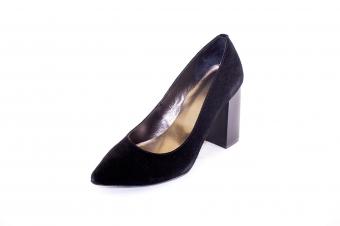 Туфли женские 2020-102