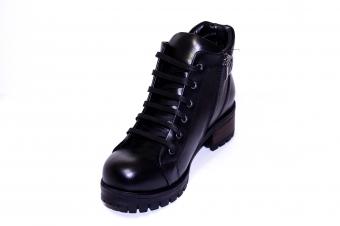 Ботинки женские 5124-25
