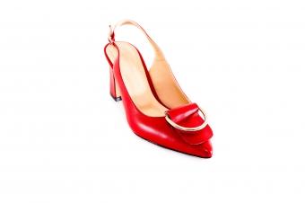 Туфли женские 2370-3