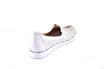 Туфли женские 2268-33