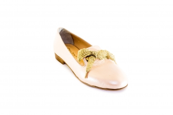 Туфли женские 2264-9