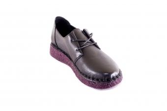 Туфли женские 2287-5
