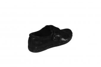 Туфли женские 2012-114