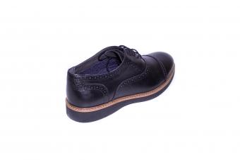 Туфли мужские 1228-2
