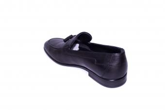 Туфли мужские 1256-2