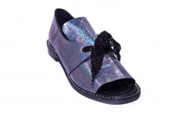 Туфли женские 2236-3