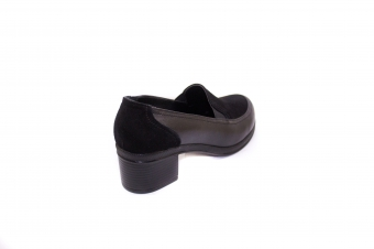 Туфли женские 5322-196
