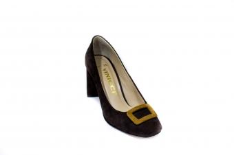 Туфли женские 2266-3