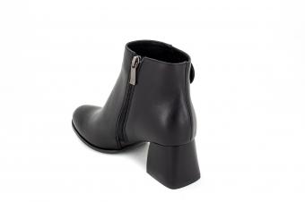 Ботинки женские 2483-8