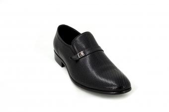 Туфли женские 1348-2