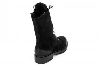 Ботинки женские 9353 358