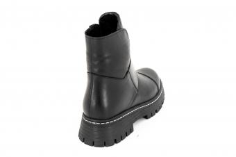 Ботинки женские 9865 485