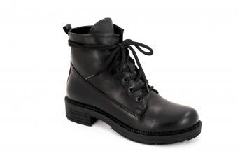 Ботинки женские 9833 485 103