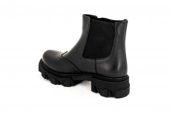 Ботинки женские 9806 485