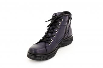Ботинки женские 9874 487