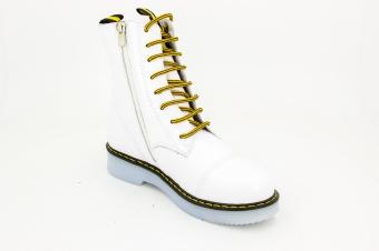 Ботинки женские 2131 268