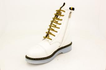 Ботинки женские 2153 146