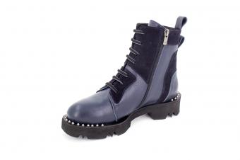 Ботинки женские 008 2200 3497-3492