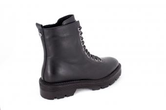 Ботинки женские 008 2287 03