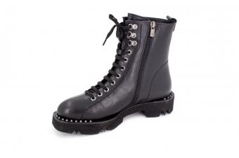 Ботинки женские 008 1546 03