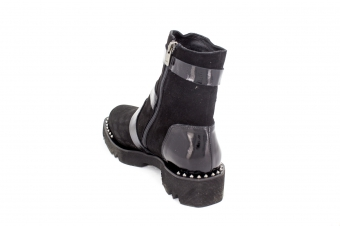 Ботинки женские 008 2180 75