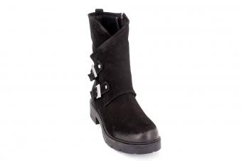 Ботинки женские 002 19813-1 360