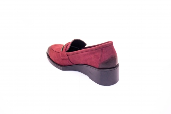 Туфли женские 2268-15