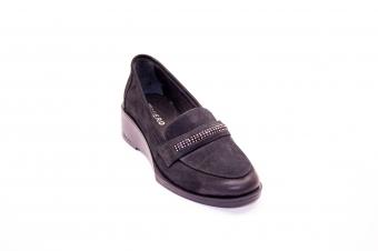 Туфли женские 2268-14