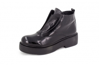 Ботинки женские 7067 180