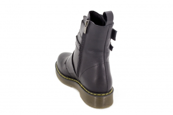 Ботинки женские 039 2136 57