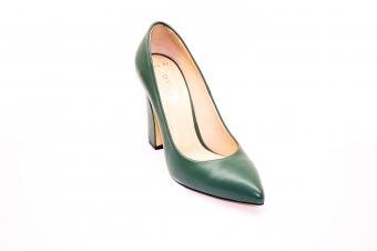 Туфли женские 2270-11