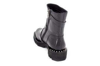 Ботинки женские 008 2180 52