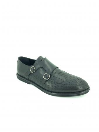 Туфли мужские 1274-51