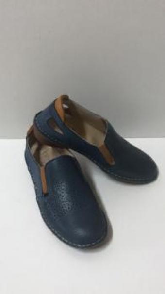 Туфли женские  2262-1