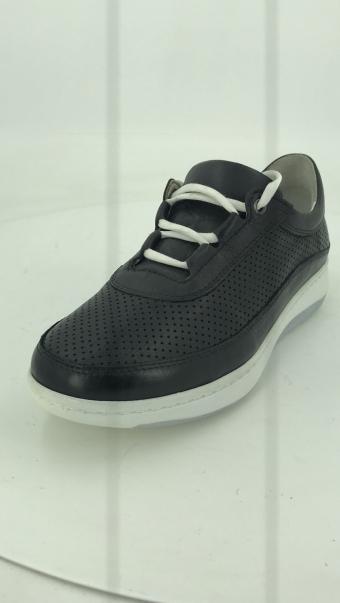 Туфли женская 5122-112