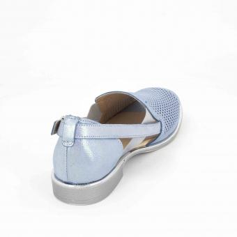 Туфли женские 7723-13